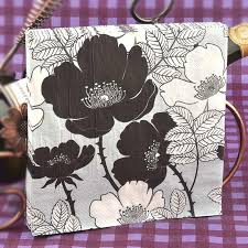where to buy black tissue paper food grade table paper napkins tissue flower bird black and white