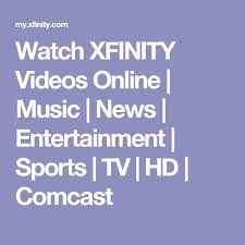 xfinity black friday deals best 25 watch xfinity ideas on pinterest cable tv box cable