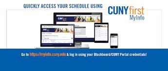 Cuny Help Desk Phone Number Cunyfirst