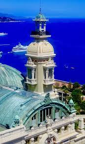Monte Carle Best 25 Monte Carlo Ideas Only On Pinterest Monaco Monte Carlo