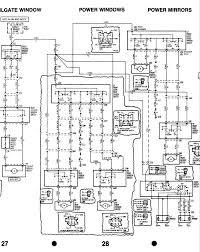 ford fiesta 06 wiring diagram kentoro com