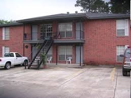 austin west apartments lumberton tx apartments for rent