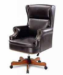 Home Decor Black Friday Deals by Fresh Executive Leather Chair On Home Decor Ideas With Executive