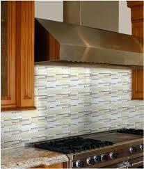kitchen awesome kitchen backsplash glass tile and stone glass
