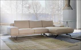 Sofa Bergen Welcome Signature Leather