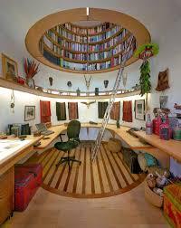 Bookshelf Chair Bookshelf Amazing Circular Bookcase Cool Circular Bookcase