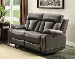 Recliner Sofa Reviews Best Leather Recliner Sofa Reviews Fjellkjeden Net