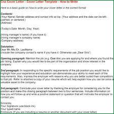 12 cna cover letter applicationsformat info