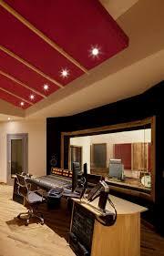 home lighting design philadelphia wsdg recording studio design spice house sound philadelphia