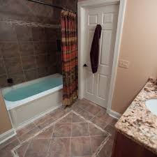 bathroom average cost bathroom remodel 2017 collection ideas