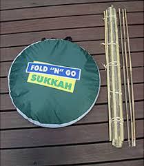 portable sukkah fold n go sukkah sukkah outlet
