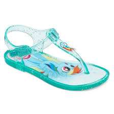 My Little Pony Toddler Bed Toddler Girls U0027 My Little Pony Rainbow Dash Jelly Sandals