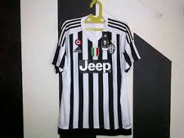 Baju Adidas Juventus jual jersey baju bola grade ori juventus 2016 adidas kaos ts