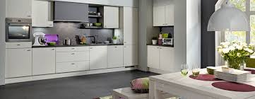 cuisine ixina 3d cuisine ixina taha pas cher sur cuisine lareduc com