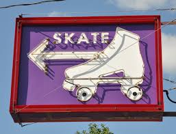 skating signs roadsidearchitecture com