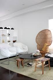 design sponge an ontario home filled with art light and love design sponge