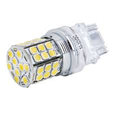 3156 led bulb images reverse search