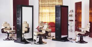 Used Furniture For Sale Indianapolis Indiana Ags Beauty Wholesale Salon Equipment U0026 Furniture Salon Chairs