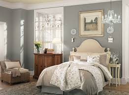 Bedroom Ideas  Inspiration Gray Color Bedrooms And Benjamin Moore - Gray color schemes for bedrooms