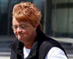 hutaree stockpiled weapons made hit list prosecutor says the blade