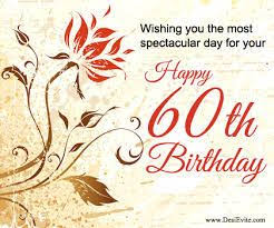 birthday wishes templates 525 best crafts cards greetings images on card