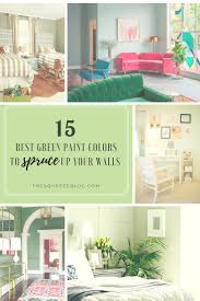 315 best home living in color images on pinterest home kitchen