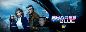 Blue Shades Watch Shades Of Blue Online At Hulu