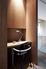 Contemporary House Designs Melbourne World Of Architecture Contemporary House By Agushi And Workroom