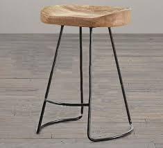 Retro Chairs For Sale Metal Bar Chairs Online Metal Bar Chairs For Sale