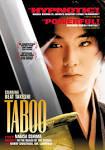free taboo trailers