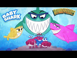 baby shark song free download baby shark song by mike whitla kids songs online