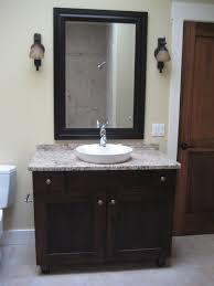 Bathroom Vanity Vancouver by Kitchen U0026 Bathroom Design Portfolio Classic Kitchens Parksville