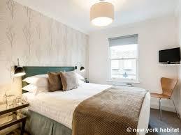 louer une chambre a londres appartement à londres location de vacances t2 marylebone ln 1224