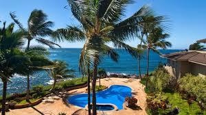 whalers cove resort poipu beach condo rentals in kauai