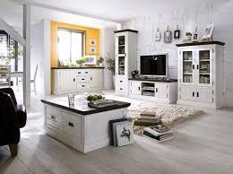 Wohnzimmer Uhren Holz Robas Lund Aw800t34 Gomera Couchtisch Massivholz Akazie Weiß