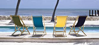 Who Sells Beach Chairs Furniture Wearever Chair Rio Beach Umbrella Aloha Beach Chairs
