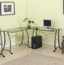 ergocraft ashton l shaped desk ergocraft ashton l shaped desk weight home design ideas