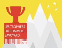 chambre de commerce de savoie concourez aux trophées du commerce savoyard cci savoie
