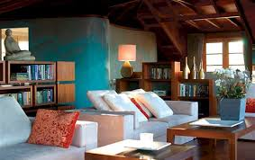 Residential Interior Designing Services by Benoy Commercial Interior Design