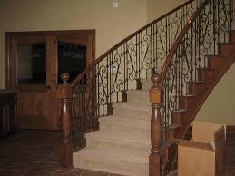 Hardwood Floor Stairs Woodpride Flooring Residential Hardwood Floors In Colorado