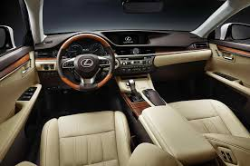 lexus white interior page 267 hd wallpaper cars