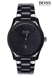 watches for mens watches designer watches for uk official site
