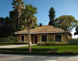 small mediterranean homes small mediterranean house plans roof small houses wonderful