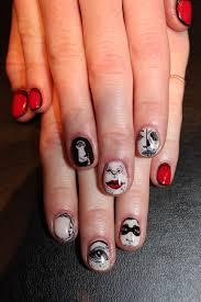astrowifey designer manicurist nail blogger page 12