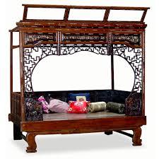 bedroom furniture modern asian bedroom furniture compact