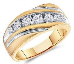 cheap wedding rings for him and cheap engagement ring for mens engagement rings on sale