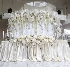 wedding backdrop book 185 best wedding backdrop images on wedding backdrops
