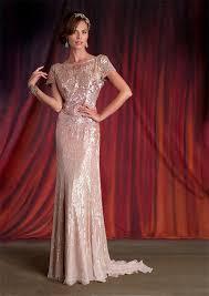 blush wedding dresses chwv
