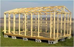 backyards charming 109 free garden shed plans uk amazing free