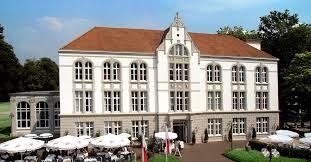 Bad Hamm Kurhaus Bad Hamm Ist Der Richtige Ort Für Ihre Feier Und Gutes